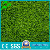 50mm Durable UV Resistance Wholesale Synthetic Landscaping Artificial Turf