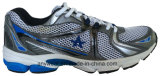 New Design Mens Sporst Running Shoe (815-9105)