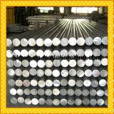 1060, 1050, 1100, 1200, 1080 Pure Aluminum Bar/Rod