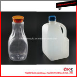 Different Kinds of Water/Oil Bottle Blowing Mould