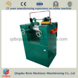 Xk-160 Rubber Mixing Machine for Lab