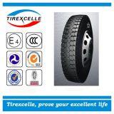 Commercial Wholesale Heavy Duty TBR Radial Bus Truck Tyre 11r22.5, 12r22.5