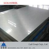 Galvanized Steel Sheet/Coil; Gi Coil SGCC / DC51d+Z / SPCC