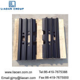 Excavator Part Steel Track Shoe PC200
