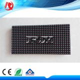 Advertising Display Screen Component P8 LED Module