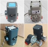 Model T1000, 961-070-000 Electro Pneumatic Converter China Factory