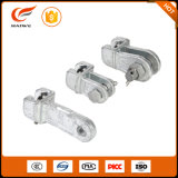 Malleable Iron Socket Clevis Eyes for Link Fitting
