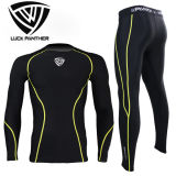 Hotsale Quick Dry Men OEM Compression Wear