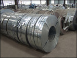 2b Stainless Steel Strip, Stainless Steel Tape