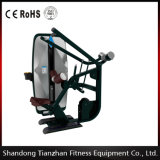 Commercial Fitness Equipment / Tz-9008 Lat Pulldown