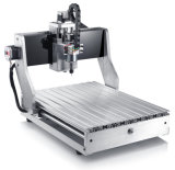China Supplier New Style Mini CNC Wood Router R3030