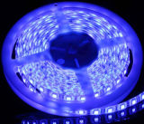 LED Strip Light SMD LED Light