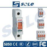 Slmci-100 Switch Disconnector