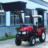 30HP Farm Tractor Machine