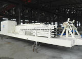 Bohai 1000-700 Roll Forming Machine