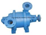 Chemical Industry Vacuum Degassing Liquid Ring Pump
