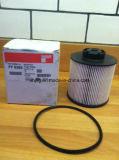 FF5380 Fleetguard Fuel Filter for Benz, Volvo
