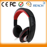Fashion Headset Music Head Headphone for Mobile Phone