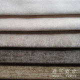 28 Wales Cut Pile Corduroy Fabric with T/C Backing