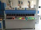 China Supplier Heating Bag PVC/Pet Weding Machine