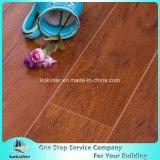 Kok Hardwood Flooring Laminate Valuecollection 03
