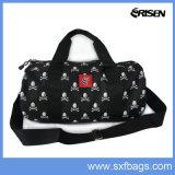 Portable Outdoor High Fashion Travel Bag