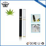 Free Sample E Cigarette Vaporizer Ecig Battery Tank