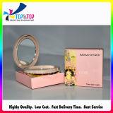Cosmetic Box/Blush Paper Box/Paper Card Box/Gift Box