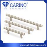 (GDC2072) Zinc Alloy Furniture Handle