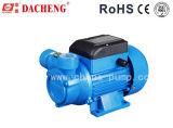 Best Seller Peripheral Water Pump
