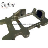 Heat Resistant Steel Casting Products by Precision Casting
