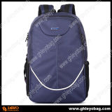 Backpack Laptop Computer Bag for School, Business, Travel, Hiking, Sports