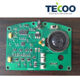 Manufacturer PCB to PCBA Assembly