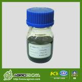 Clethodim 90%TC, 24%EC, 12%EC