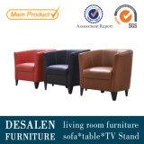 PU Sofa Chair for Hotel (O838)
