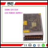 250W Switching Power Supply DC5V Power Supply