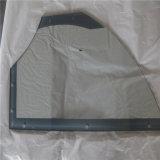 Tempered Glass Manufacturers Provide Glass Corner Shelf /Appliance Glass