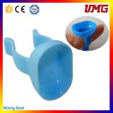 Hot Sale Disposable Dental Material Dental Dappen Dishes