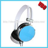 Stereo Headphone, Music Headset Without Mic