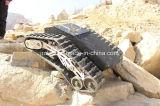 Robotic Platform RC Tank Chassis (K02SP8)
