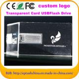 USB Card Memory Stick, USB Flash Drive (EC110)