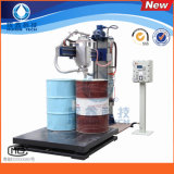 Drum Filling Machine for 2 Tons Capacity for Oils