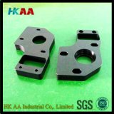CNC Milling Machined Aluminum / Steel Cams for Auto Car Parts