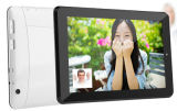 7 Inch Talking Tablet PC & Mobile (KSP300)