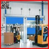 High Performance Industrial Interior Roll up Door (ST-01)