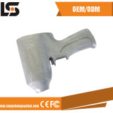 Die Cast Aluminum Parts for Electric Tool