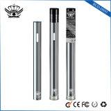 Ds93 Stainless Steel 0.5ml 230mAh Cbd Oil Vape Pen Electronic Cigarette Mini Size
