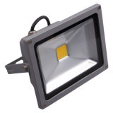 2015 Outdoor 70W CE COB LED Flood Spot Lights