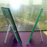 1/2 Laminated Tempered Glass