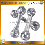 10 in 1 Portable Bone Shape Bike Bicycle Cycling Repair Tool Hexagon Wrench